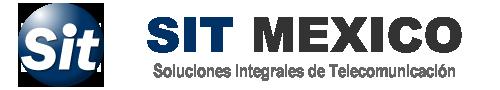 Soluciones Integrales de Telecomunicacion